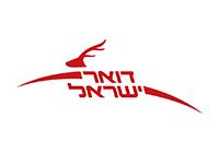 דואר-ישראל-לאתר