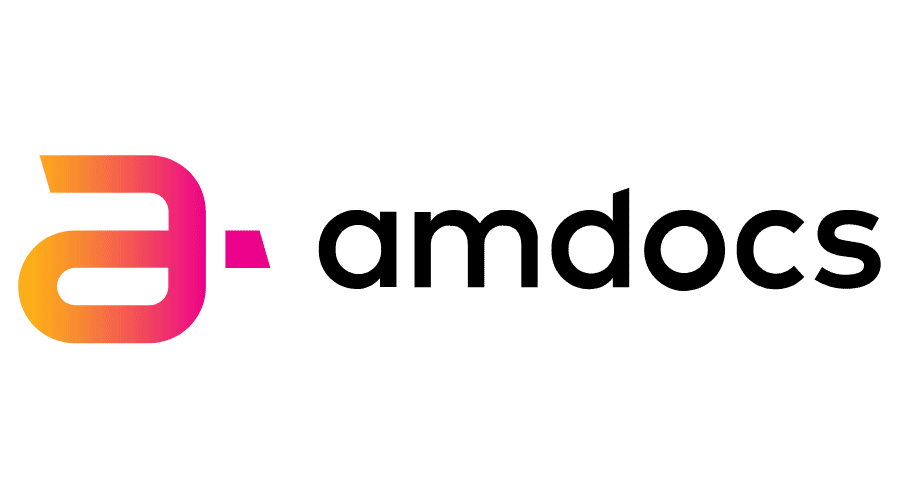 amdocs-vector-logo