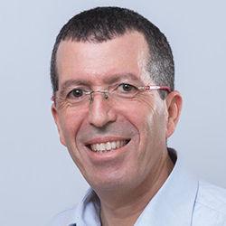 Shalom Namani